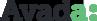 GLOFA VALVE CORP.  I  GLOFA VALVE MANUFACTURER Logo